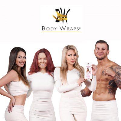 bodywraps esthemed