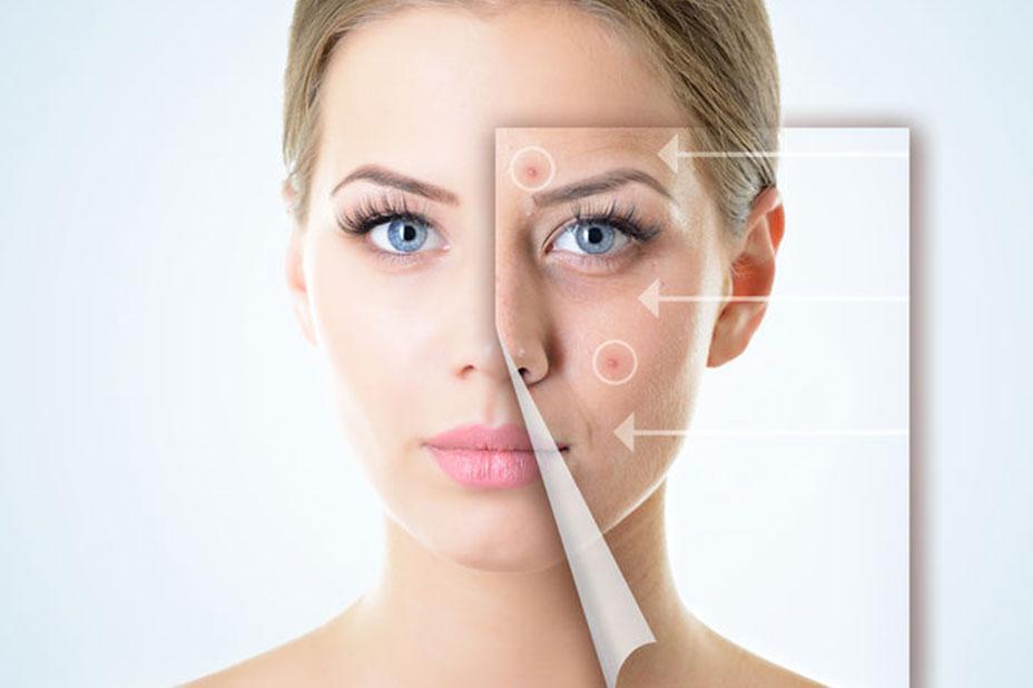 lekárska kozmetika esthemed