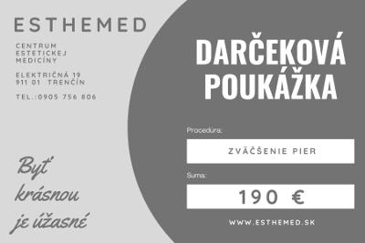DP-Esthemed-Zvacenie-pier-190-eur-400x267